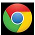 دانلود کروم Chrome