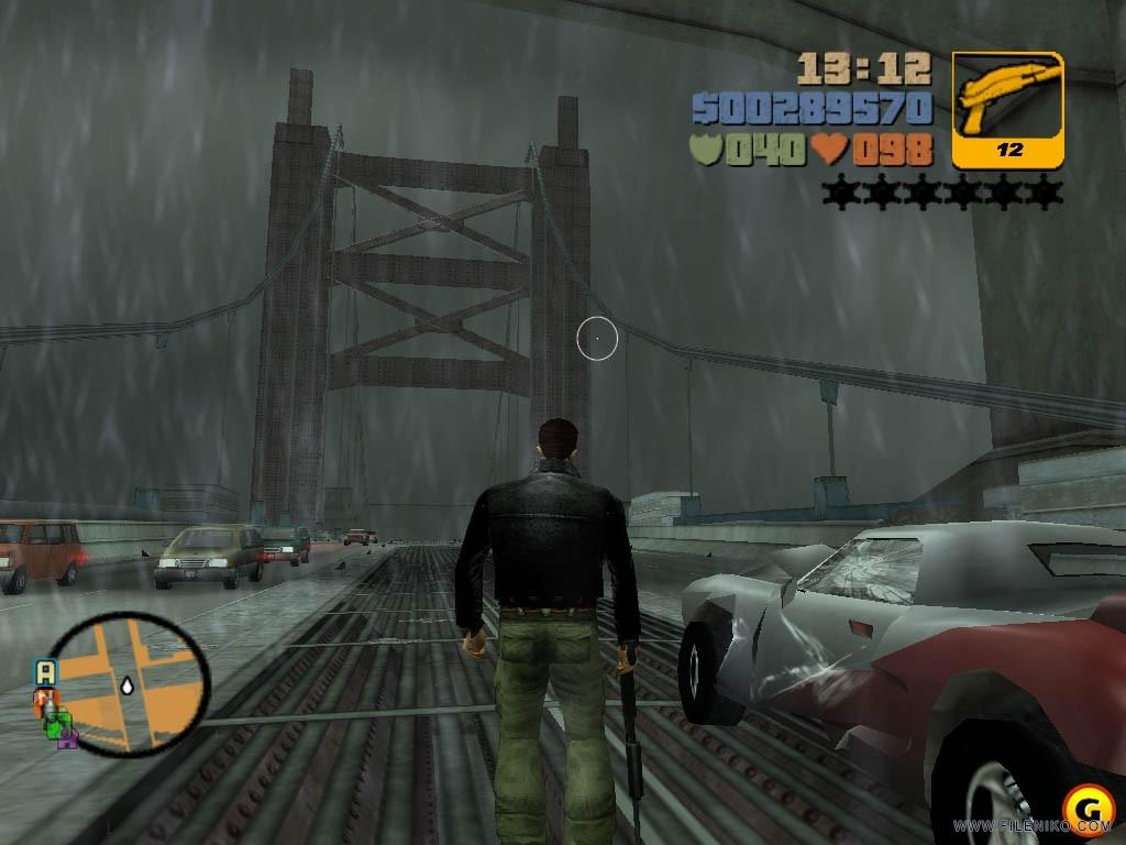 Gta IIIدانلود-بازی-جی-تی-ای-3www.mer30download.com مرسی دانلود