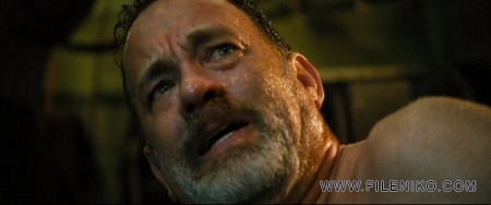 دانلود فیلم سینمایی Captain Phillips 2013 درام زندگی نامه فیلم سینمایی مالتی مدیا هیجان انگیز