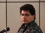 دانلود ویدئو های آموزشی درس فلسفه علم دانشگاه تهران آموزش اکادمیک مالتی مدیا