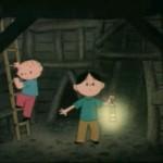 دانلود فصل سوم کارتون به یادماندنی Bolek and Lolek  بولک و لولک انیمیشن مالتی مدیا مجموعه تلویزیونی
