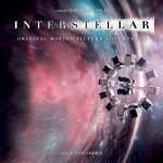 آلبوم موسیقی متن فیلم Interstellar از Hans Zimmer مالتی مدیا موزیک بی کلام