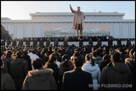 National-Geographic-Inside-Undercover-in-North-Korea