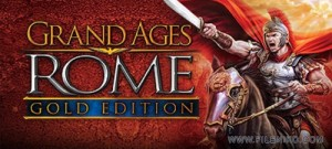 [Image: Grand-Ages-Rome-GOLD-Edition-300x135.jpg]