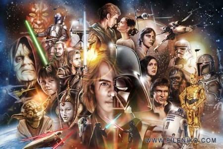 star-war-movie-collage1