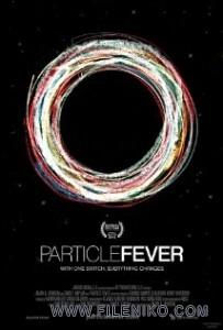دانلود مستند Particle Fever 2013  تب ذرات با زیرنویس فارسی مالتی مدیا مستند