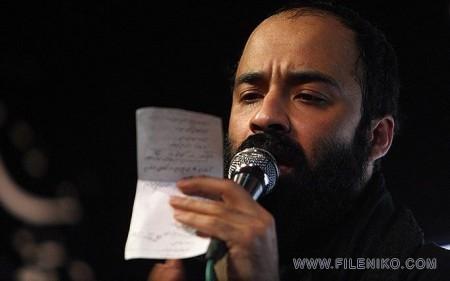 دانلود مراسم شب چهارم محرم 94 با مداحی حاج عبدالرضا هلالی مالتی مدیا مذهبی
