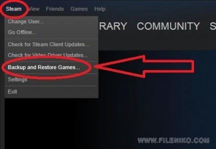 دانلود بازی Warframe برای PC  بک آپ استیم اکشن بازی بازی آنلاین بازی کامپیوتر مطالب ویژه