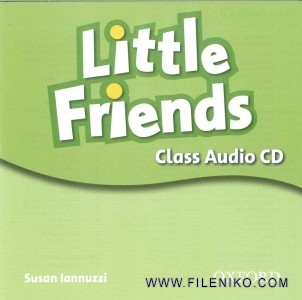 CD cover 1