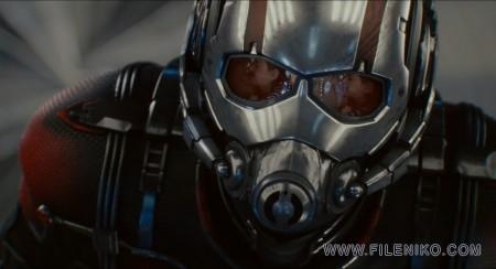 دانلود فیلم سینمایی Ant-Man 2015 اکشن فیلم سینمایی کمدی ماجرایی مالتی مدیا مطالب ویژه