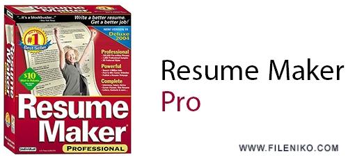 resume maker professional 11