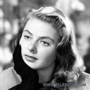 Ingrid-Bergman-from-Notorious-1946