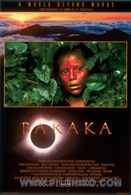 دانلود مستند Baraka 1992 برکت با زیرنویس فارسی مالتی مدیا مستند