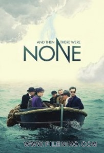 دانلود سریال And Then There Were None با زیرنویس فارسی مالتی مدیا مجموعه تلویزیونی مطالب ویژه
