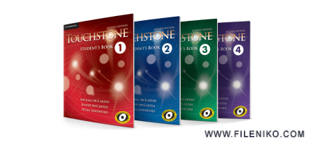 covers_touchstone_2nd_edition