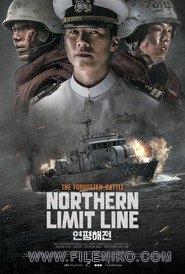 دانلود فیلم سینمایی Northern Limit Line با زیرنویس فارسی جنگی درام فیلم سینمایی مالتی مدیا مطالب ویژه
