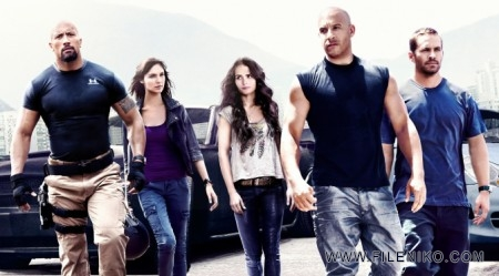 fast-and-furious-7-wallpaper-46667-48086-hd-wallpapers