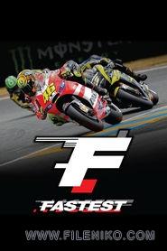 دانلود مستند Fastest 2011 مالتی مدیا مستند