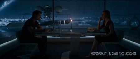 فیلم سینمایی Oblivion