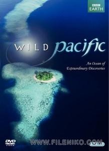 دانلود سریال مستند South Pacific اقیانوس آرام جنوبی با دوبله فارسی مالتی مدیا مستند مطالب ویژه