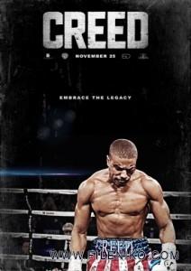 دانلود فیلم سینمایی Creed با زیرنویس فارسی درام فیلم سینمایی مالتی مدیا مطالب ویژه ورزشی