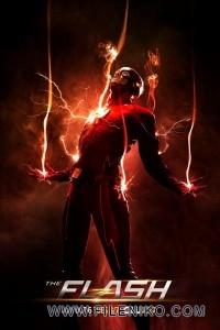 دانلود سریال The Flash فصل دوم مالتی مدیا مجموعه تلویزیونی مطالب ویژه