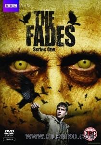 دانلود سریال The Fades مالتی مدیا مجموعه تلویزیونی مطالب ویژه