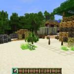 دانلود Minecraft 1.17.1 بازی ماینکرافت برای PC اکشن بازی بازی کامپیوتر ماجرایی مطالب ویژه