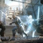 دانلود بازی Middle Earth Shadow of Mordor برای PC اکشن بازی بازی کامپیوتر ماجرایی