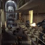 دانلود بازی HALF LIFE 2 برای PC اکشن بازی بازی کامپیوتر ماجرایی