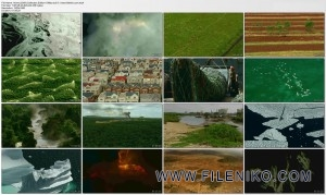 دانلود مستند Home 2009 با زیرنویس فارسی مالتی مدیا مستند