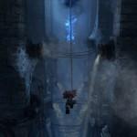 دانلود بازی DarkSiders برای PC اکشن بازی بازی کامپیوتر