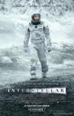 دانلود فیلم سینمایی Interstellar 2014 درام علمی تخیلی فیلم سینمایی ماجرایی مالتی مدیا مطالب ویژه