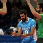 دانلود مسابقه فینال والیبال لیگ قهرمانان اروپا با کیفیت بالا مالتی مدیا مسابقات ورزشی مطالب ویژه