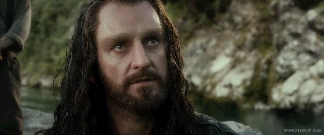فیلم سینمایی The Hobbit: The Desolation of Smaug 2013 فانتزی فیلم سینمایی ماجرایی مالتی مدیا مطالب ویژه