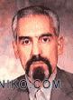 دانلود ویدئو های آموزشی درس معادلات دیفرانسیل کلاسیک دانشگاه تهران آموزش اکادمیک ریاضی مالتی مدیا