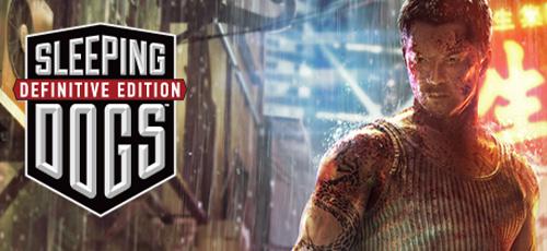 دانلود بازی Sleeping Dogs Definitive Edition برای PC