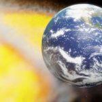 دانلود مستند The Universe جهان هستی فصل پنجم با زیرنویس فارسی مالتی مدیا مجموعه تلویزیونی مستند مطالب ویژه