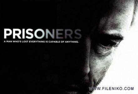دانلود فیلم سینمایی Prisoners 2013 زندانیان دوبله فارسی جنایی درام فیلم سینمایی مالتی مدیا مطالب ویژه معمایی