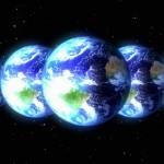 دانلود مستند The Universe جهان هستی فصل دوم بازیرنویس فارسی مالتی مدیا مجموعه تلویزیونی مستند