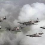 دانلود مجموعه مستند Apocalypse: The Second World War 2009 پایان دوران: جنگ جهانی دوم مالتی مدیا مستند مطالب ویژه