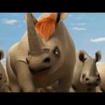 دانلود انیمیشن Animals United 2010 با دوبله فارسی انیمیشن مالتی مدیا