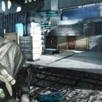 دانلود بازی Ghost Recon Phantoms برای PC بکاپ استیم اکشن بازی بازی آنلاین بازی کامپیوتر