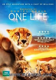 دانلود مستند BBC: One Life 2011 یک زندگی با زیرنویس فارسی مالتی مدیا مستند