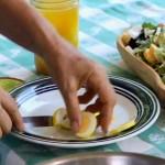 دانلود Homestead Blessings:The Art of Canning آموزش کنسروسازی آموزش آشپزی و خانه داری آموزشی مالتی مدیا