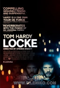 دانلود فیلم سینمایی Locke 2013 با زیرنویس فارسی درام فیلم سینمایی مالتی مدیا