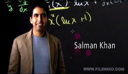 دانلود ویدیوهای آموزشی اقتصاد خرد آموزش اکادمیک مالتی مدیا مدیریت و اقتصاد