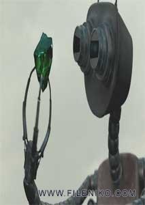 دانلود انیمیشن کوتاه سیمچینها – Wire Cutters انیمیشن مالتی مدیا