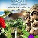 دانلود مجموعه مستند World Natural Heritage Collection میراث طبیعی جهان (3 بعدی) مالتی مدیا مستند