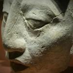 دانلود مجموعه مستند Ancient Aliens بیگانگان باستانی فصل چهارم با زیرنویس فارسی مالتی مدیا مستند مطالب ویژه